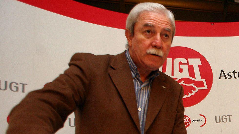 Página oficial de Laboral Cineteca.Justo Rodríguez Braga