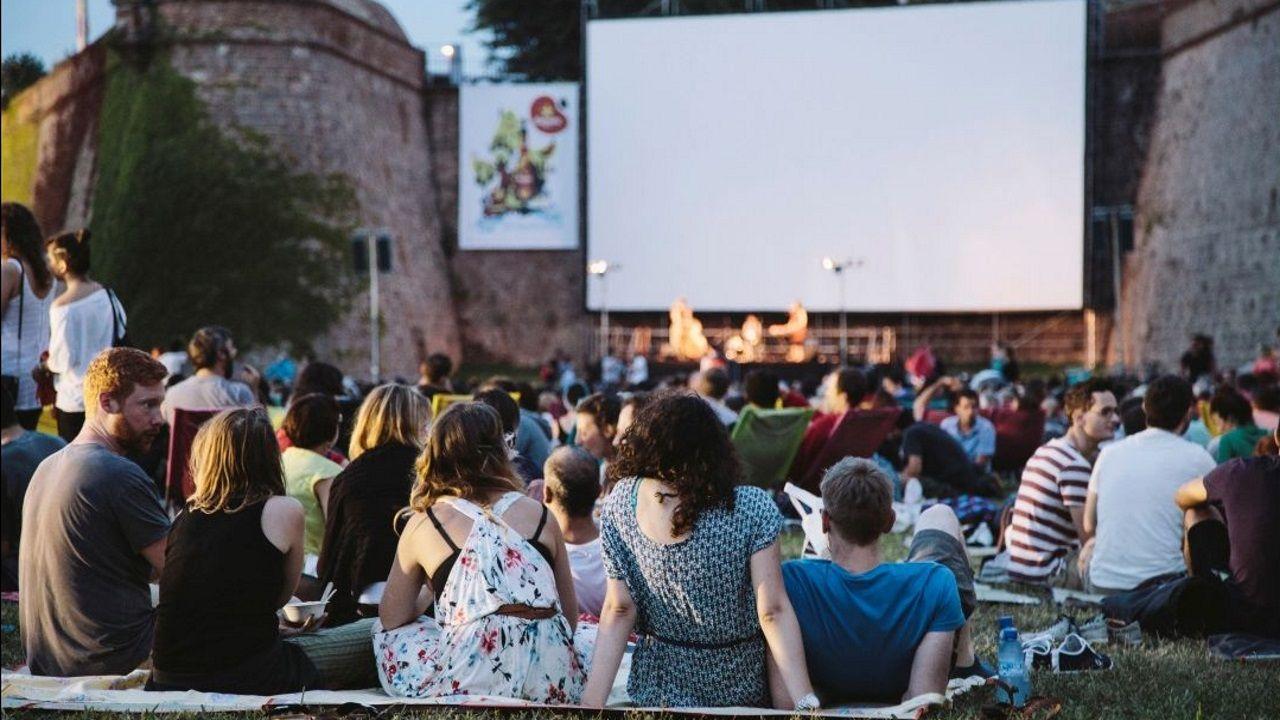 «Dolor y gloria» -Tráiler.Algunas de las películas que se exhibirán en la sección Enfants Terribles del FICX de este año