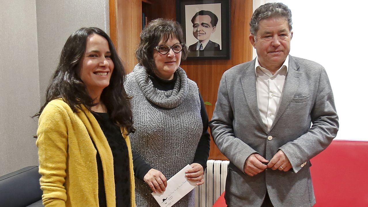 sellier.Escritora y periodista, hasta en tres ocasiones le negaron a Pardo Bazán la entrada en la Real Academia Española. Nunca claudicó ante los hombres. Feminista convencida, fue una precursora en la defensa de los derechos de la mujer y de su acceso a la educación