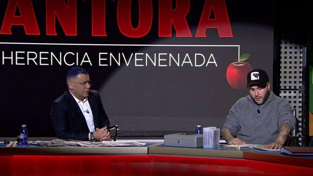 Juan Carlos Francisco Rivera