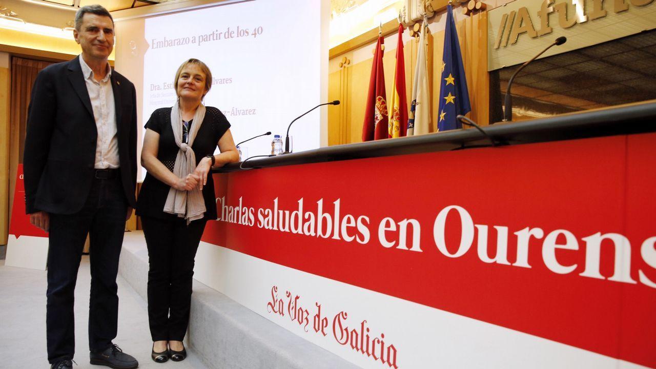 Laura Matamoros se confiesa sobre la maternidad
