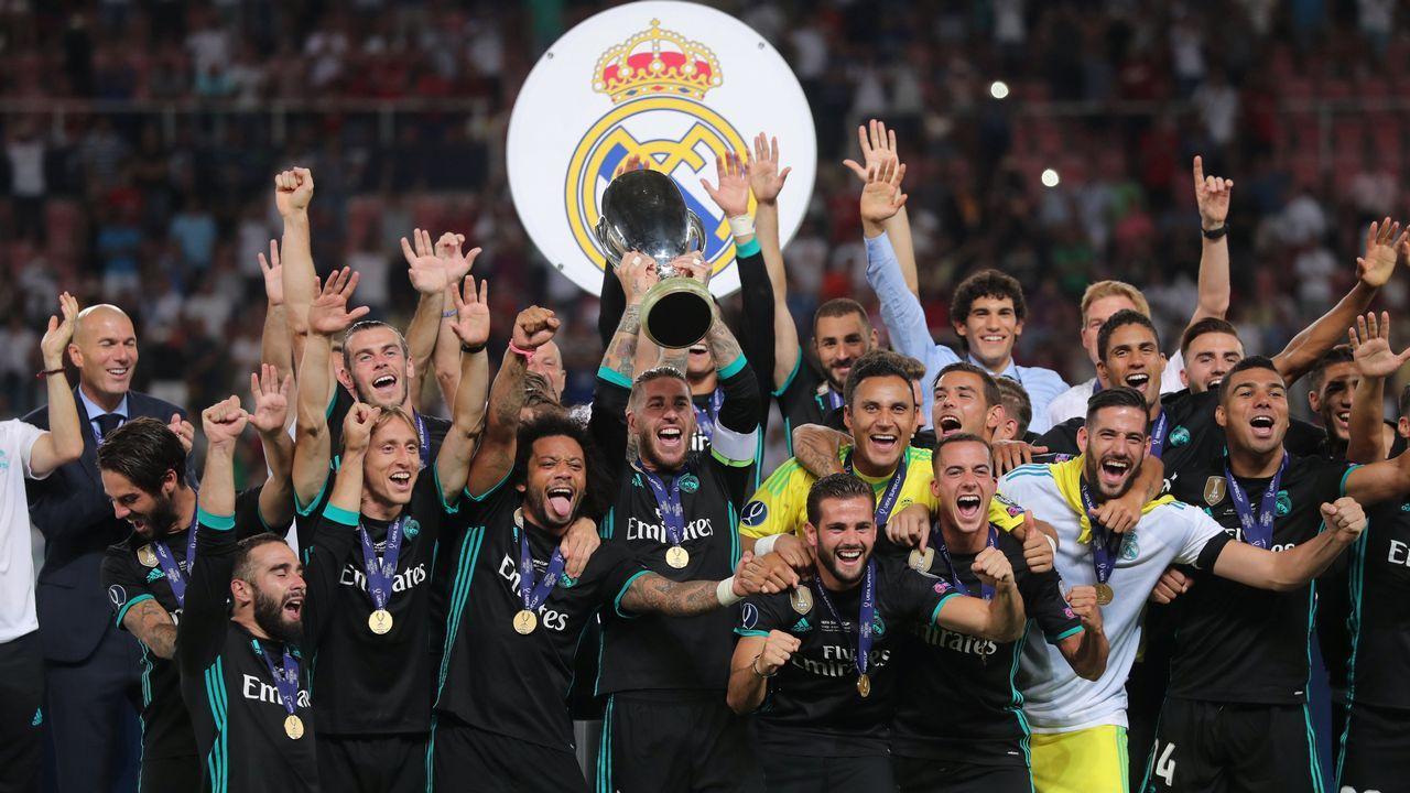 Las mejores imágenes del Liverpool - Arsenal.Juan Mata