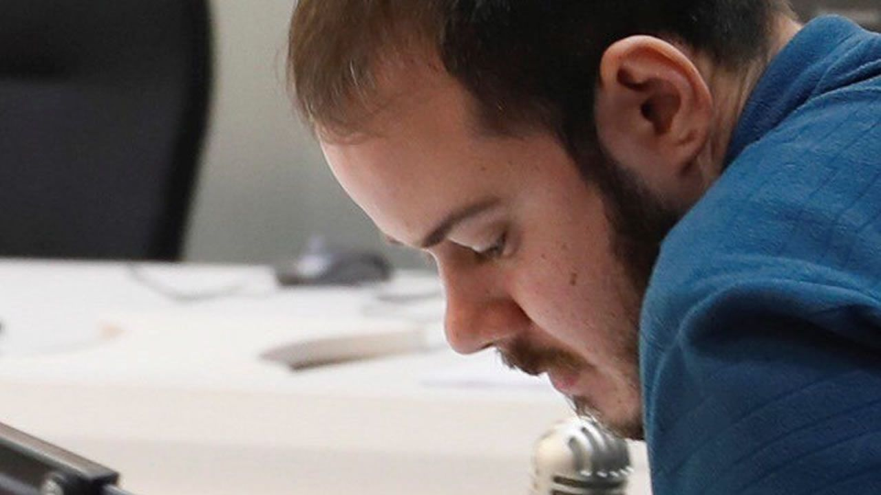 ¿Tienes cuenta de Twitter? Cambia tu contraseña.José Andrés/ESHOB Ferrán Nadeu