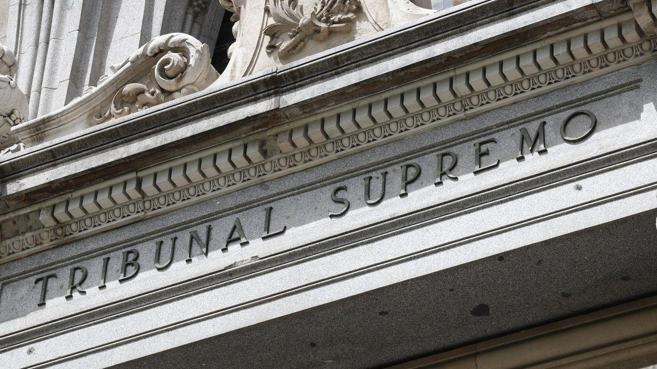 El Supremo condena a las antiguas cajas de ahorros a devolver un plus a sus trabajadores