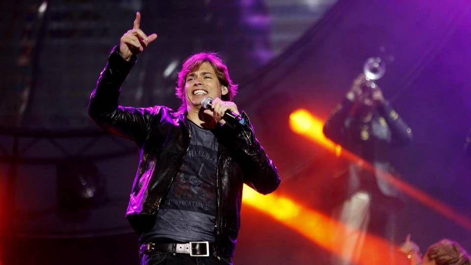 Kacey Musgraves reina en los  Grammys