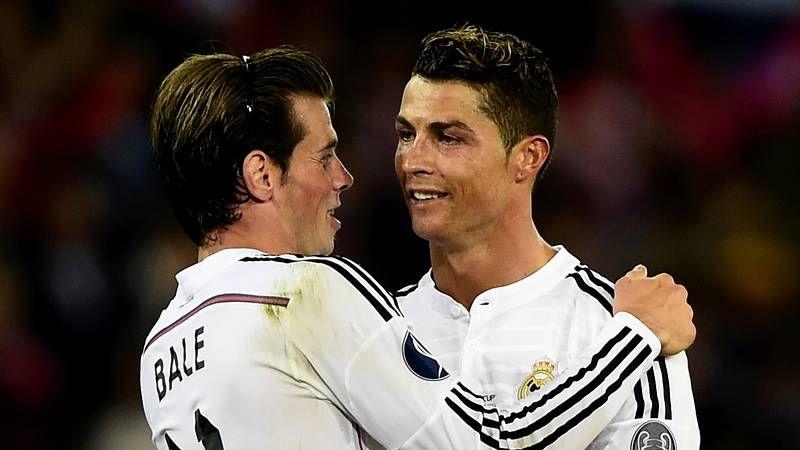 «El Madrid tiene mejor equipo que el año pasado».Pedrerol cambia de canal, pero mantiene su formato.