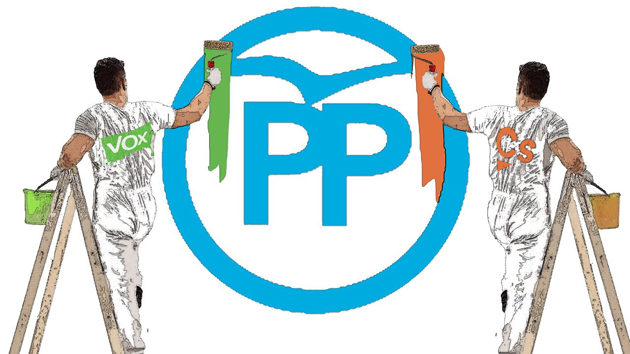 El PSOE saca pecho en Lugo con un acto en el Torre de Núñez.El presidente del Gobierno, Pedro Sánchez, hoy en el Congreso