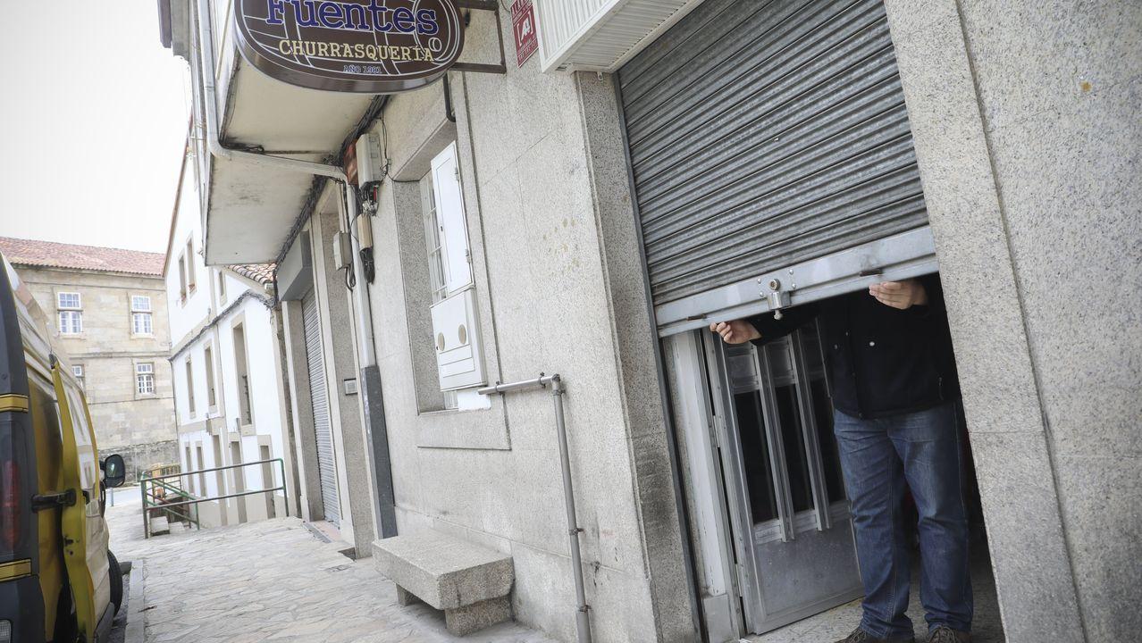 La Policía Nacional detiene a 31 personas en una operación contra el tráfico de droga