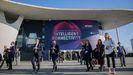 Las medidas del Mobile World Congress contra el coronavirus