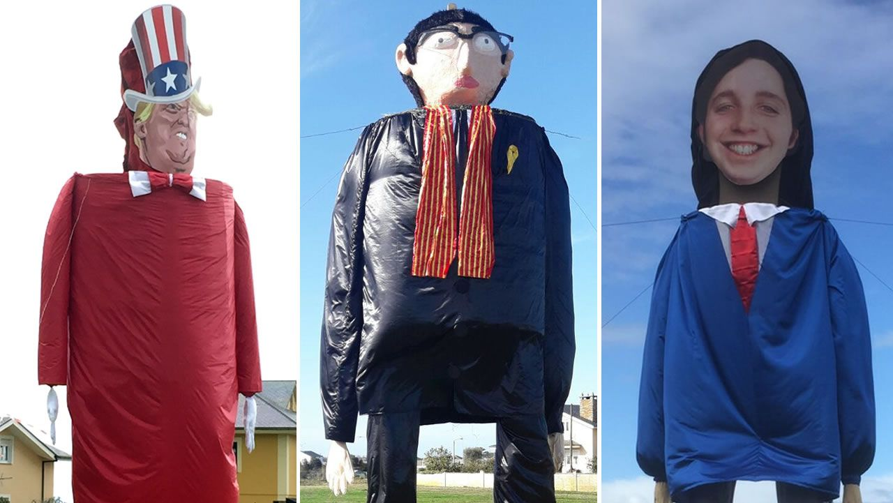 El Ayuntamiento de Oviedo mantendrá la estatua del cineasta Woody Allen en la céntrica calle de las Milicias Nacionales después de que el Consejo de Igualad haya analizado hoy la petición formulada por la Plataforma Feminista de Asturias para su retirada.