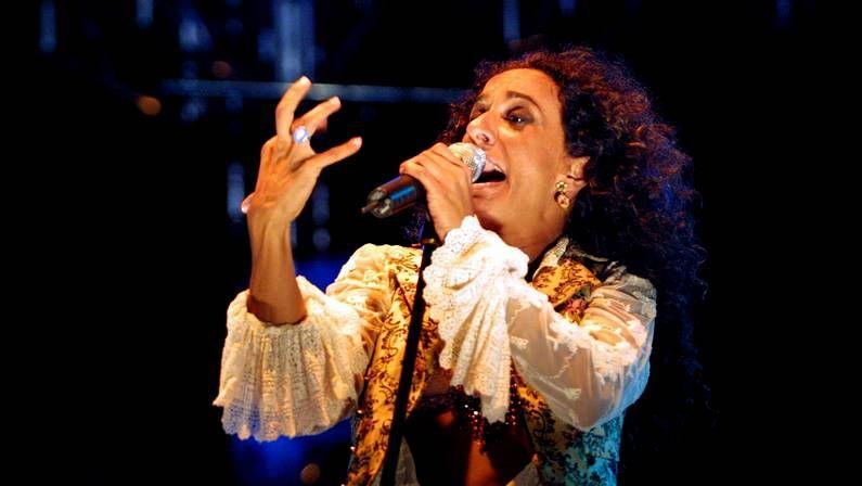 Miguel Poveda actuará en A Coruña por primera vez