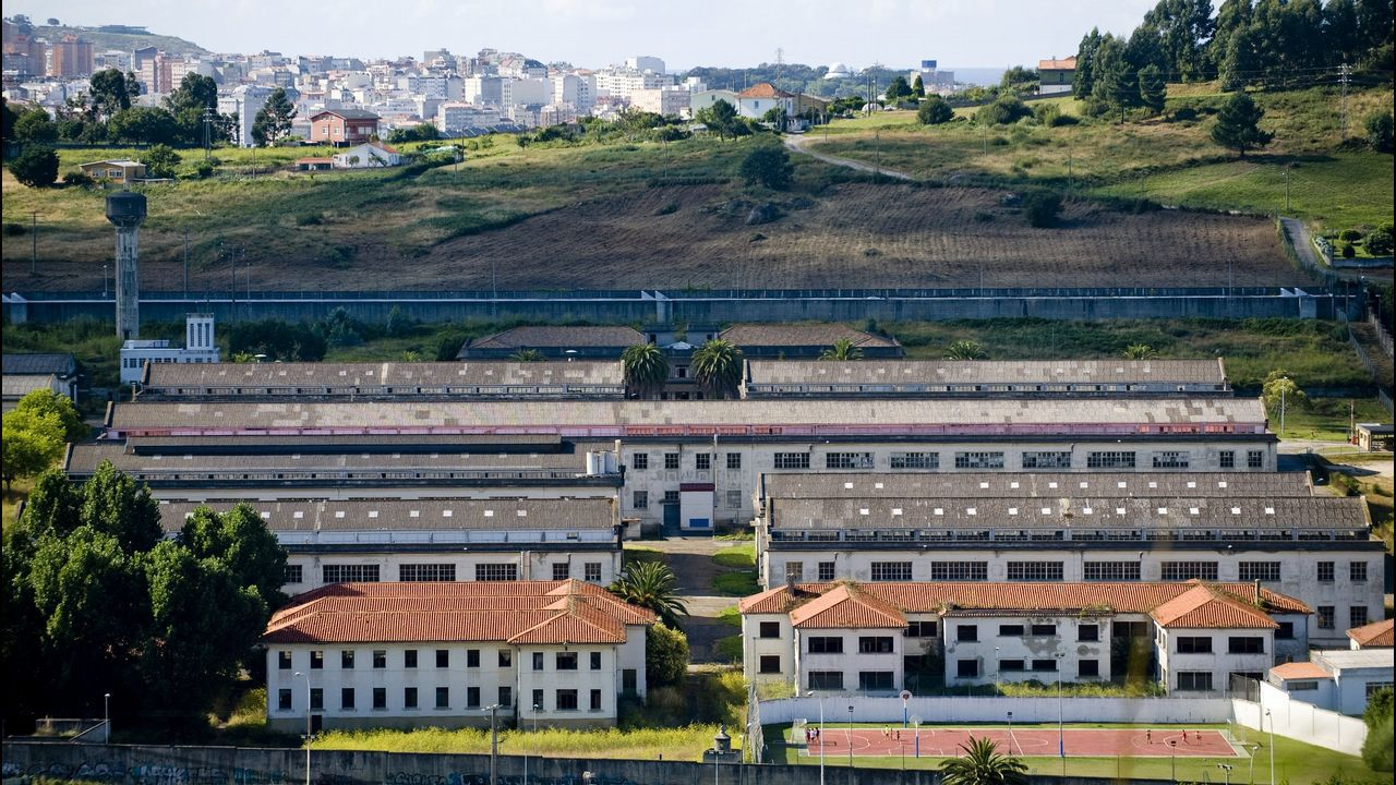 Reunión entre responsables de la Cámara de Comercio de Oviedo y la concejalía de Urbanismo