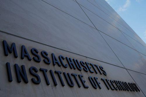 El MIT es una de las universidades más prestigiosas del mundo
