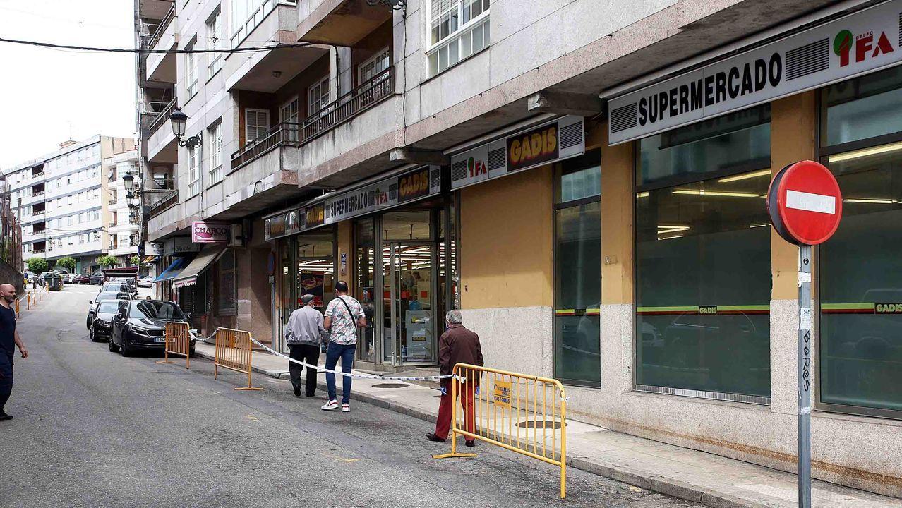 Ponteareas fue el primer concello del área de Vigo en apostar por la medida