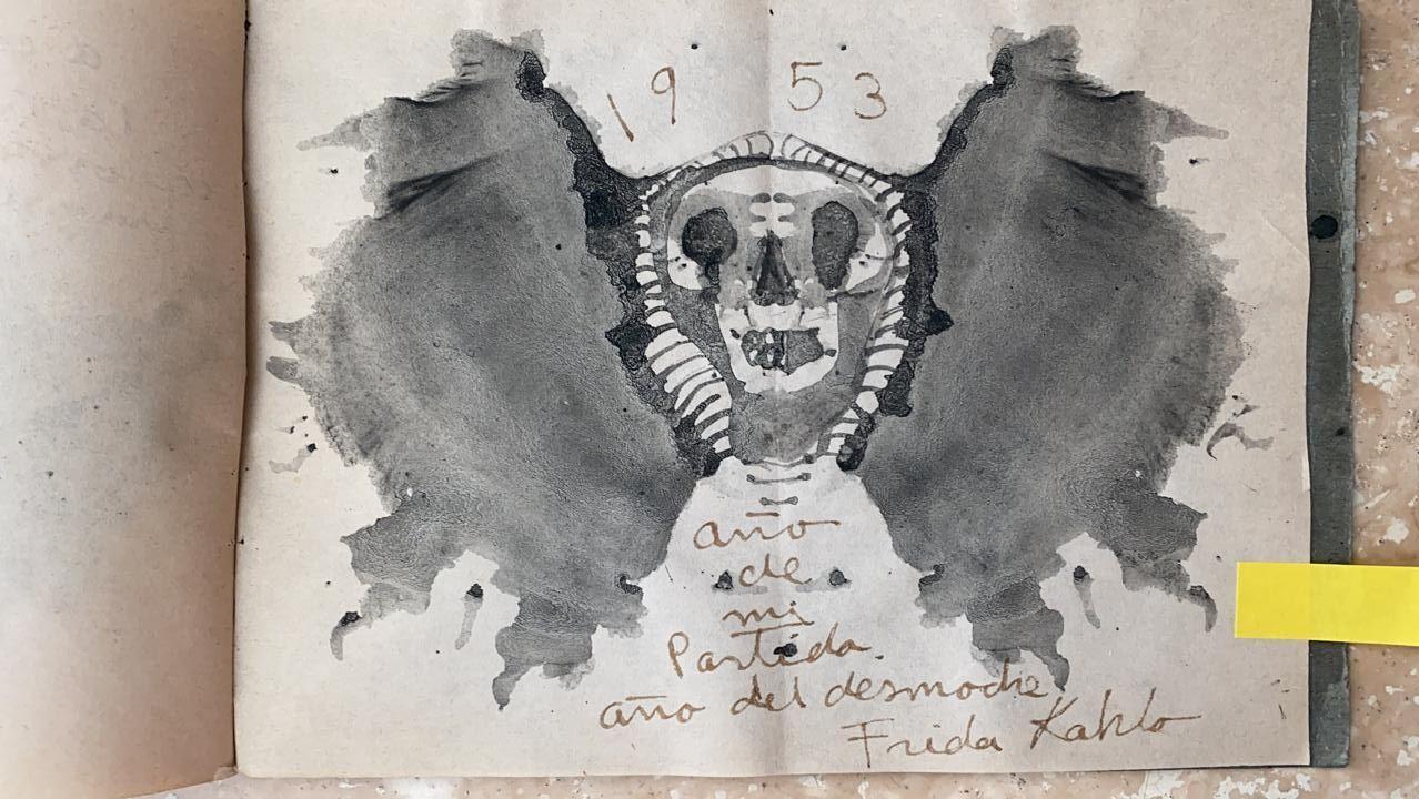 Restos romanos en Brandomil.Pondal, con 75 años, retratado por Avrillón, y el poema dedicado a su hermana