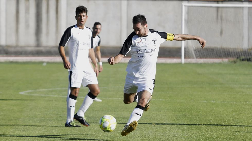 Michu en el Carlos Tartiere