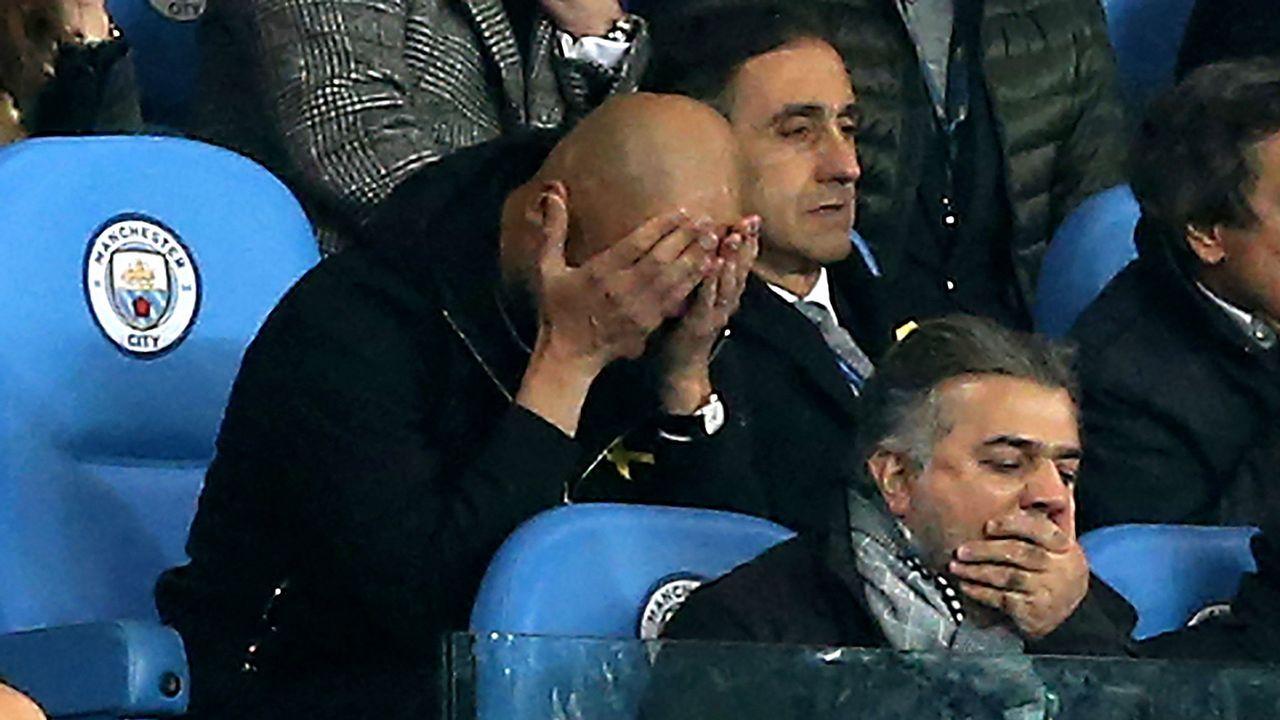 Los motivos por los que Zidane deja el Real Madrid.Luis Enrique