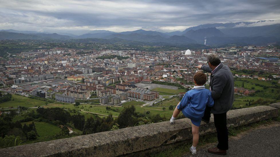 «Pop-Rock en Galicia», programa especial musical