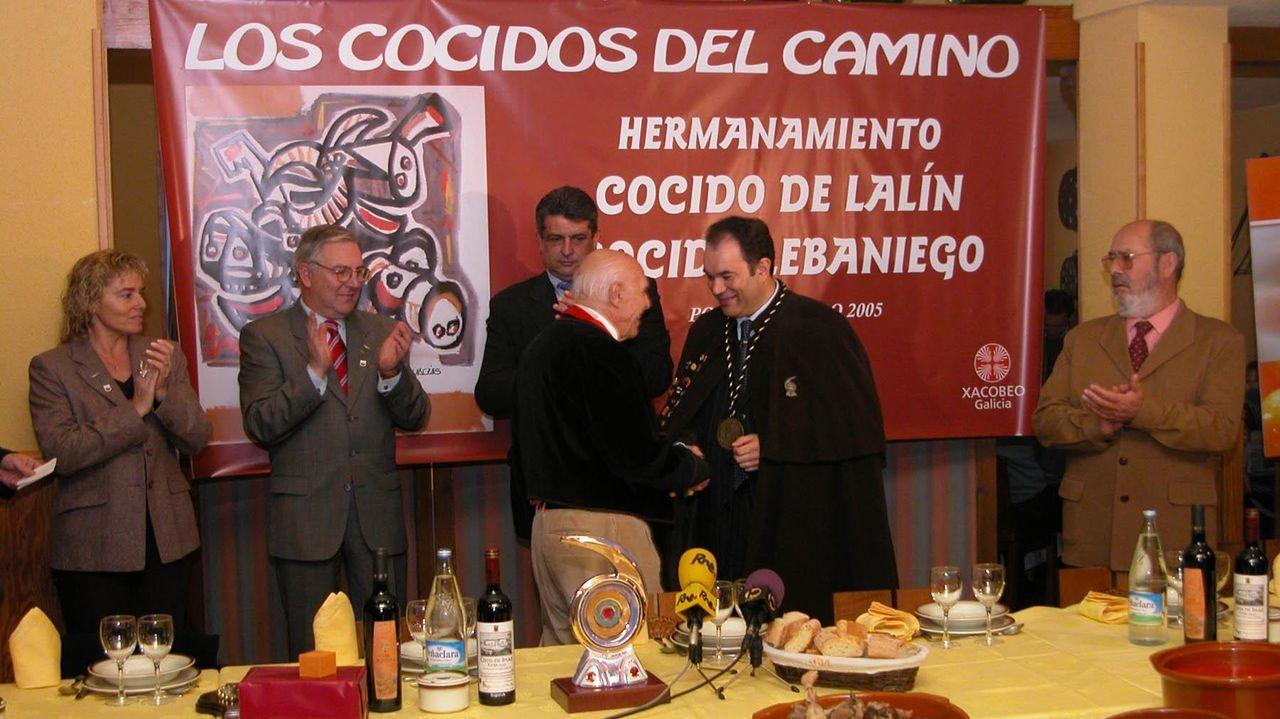 Residencia jesuita de Sant Cugat del Vallés