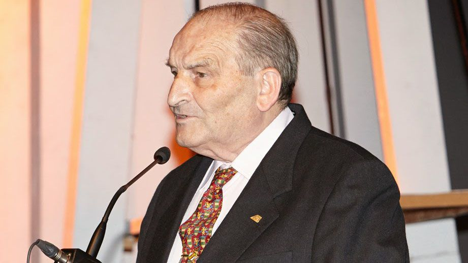 Juan Quirós