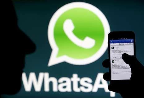Las últimas tendencias de móvil.Facebook pagó 14.000 millones de euros, la operación tecnológica más importante en diez años.