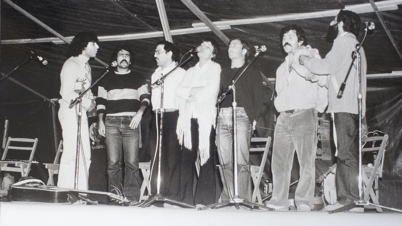 Carlos Reguera
