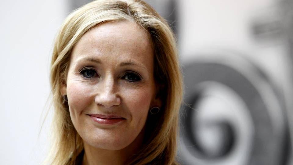 Los momentos previos al asesinato que inició la Gran Guerra.J. K. Rowling