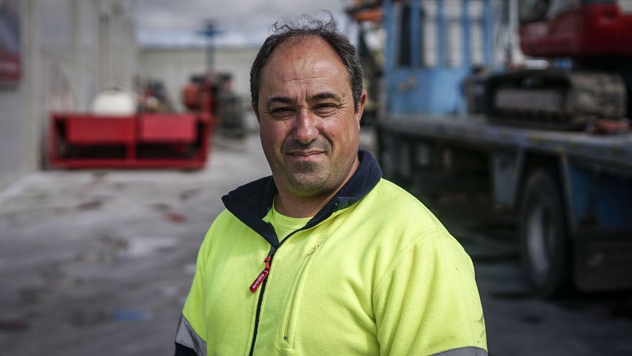 José Manuel Vázquez