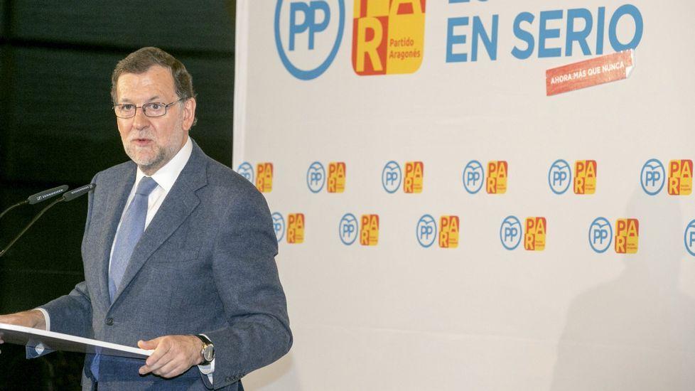 Capriles: «Quiero ser líder del país, no el líder de un sector del país»