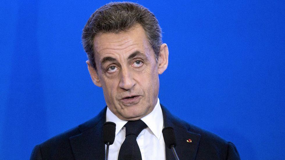 Jornada electoral en Francia con protagonismo de la ultraderecha