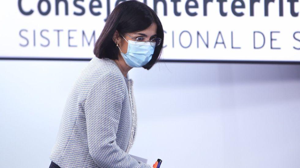 Manifestaciones sinmascarilla en varios países de Europa para protestar contra las restricciones.Vacuna de Astrazeneca