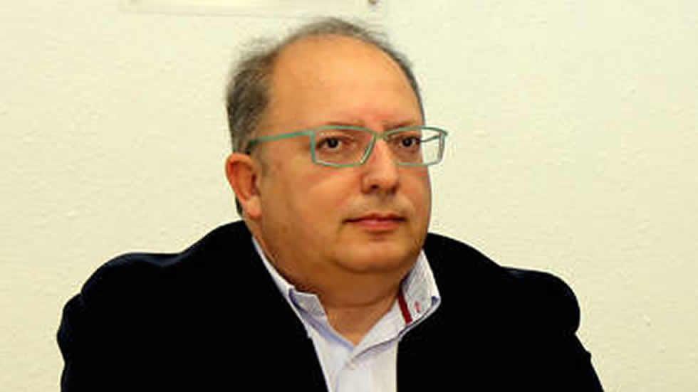 E. Fernández