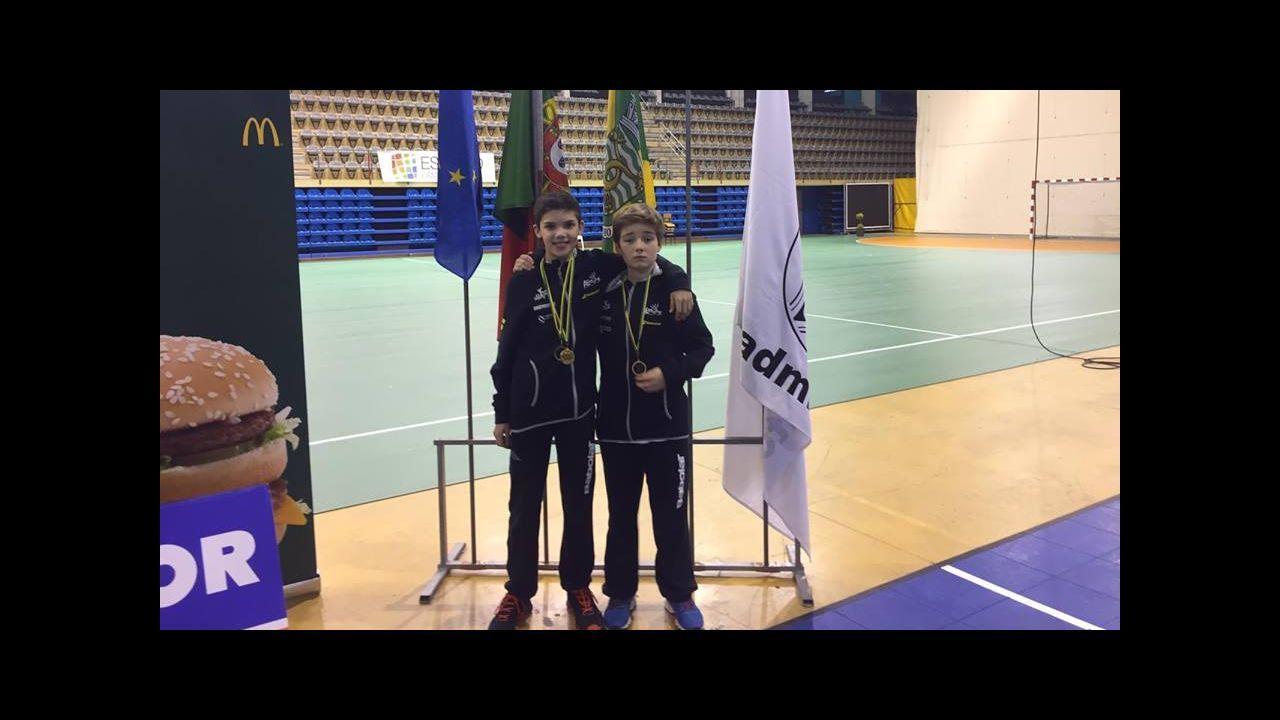 El cuádruple medallista olímpico, Saul Craviotto