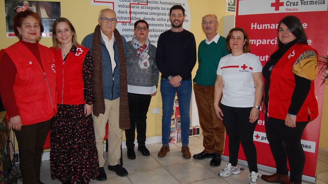 Simulación del nuevo proyecto para modificar la entrada a Oviedo por la Y.El escritor Antón Valcarce presenta libro, con recital y cancion, en la Librería La Voz de la Verdad