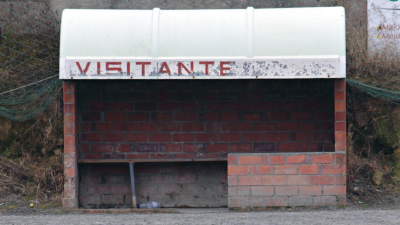 Aficion Real Oviedo Cultural Reino de Leon.Rubiales