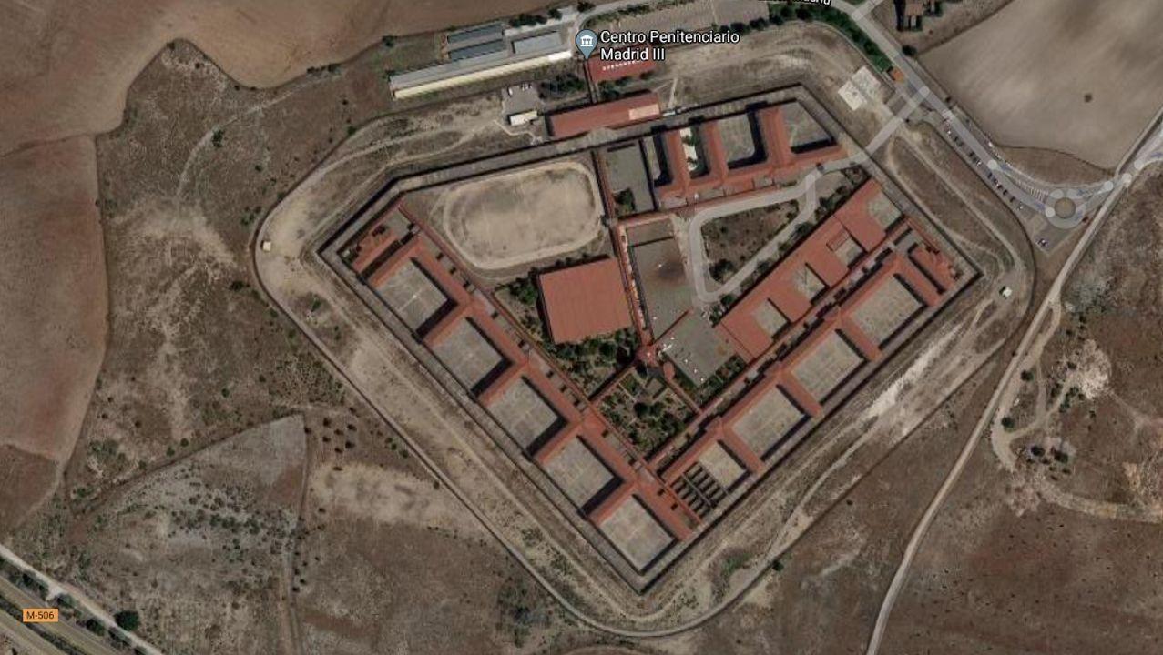 Junto con su hermano Miguel Ángel, ambos expertos aluniceros y butroneros, El Piojo se fugó el pasado 5 de diciembre de la prisión madrileña de Valdemoro