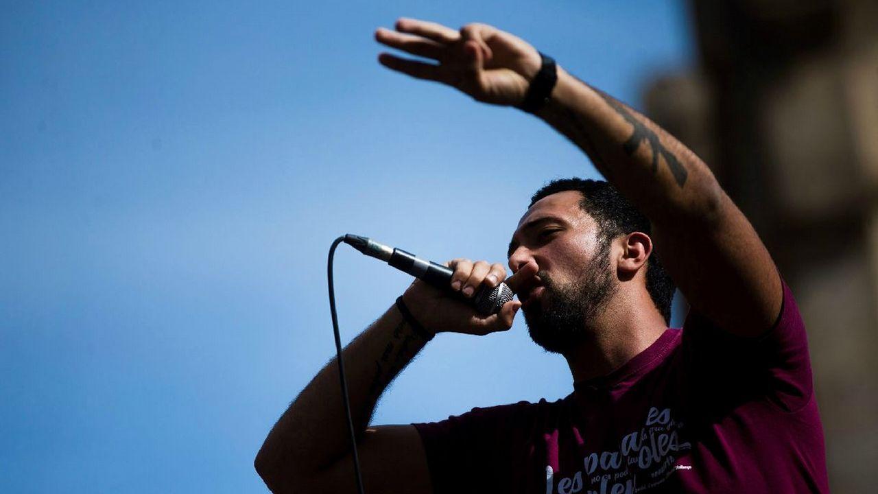 La banda fue desarticulada en Baleares y el juicio se celebrará en la Audiencia Nacional