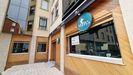 Bar-restaurante en la avenida de Magoi a la venta por 290.000 euros con todo el equipamiento
