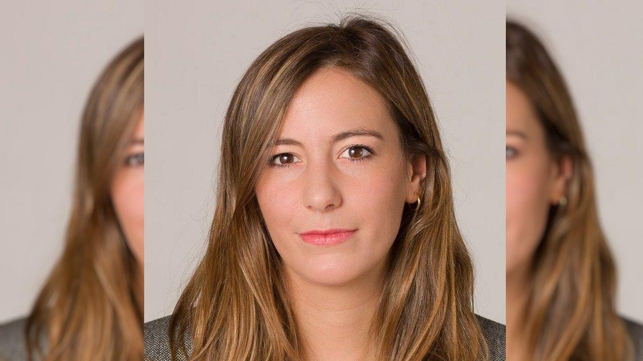 Ana Nogueiras
