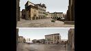 Imágenes del libro Oviedo. Forma urbis