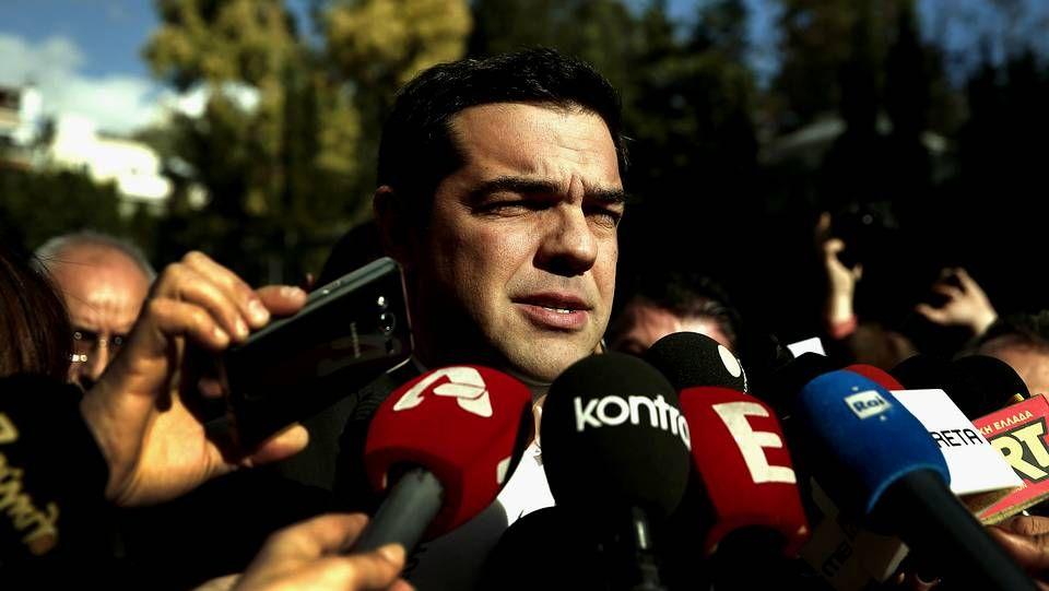 De la Rocha asegura que el PSOE derogará la última reforma laboral cuando gobierne.