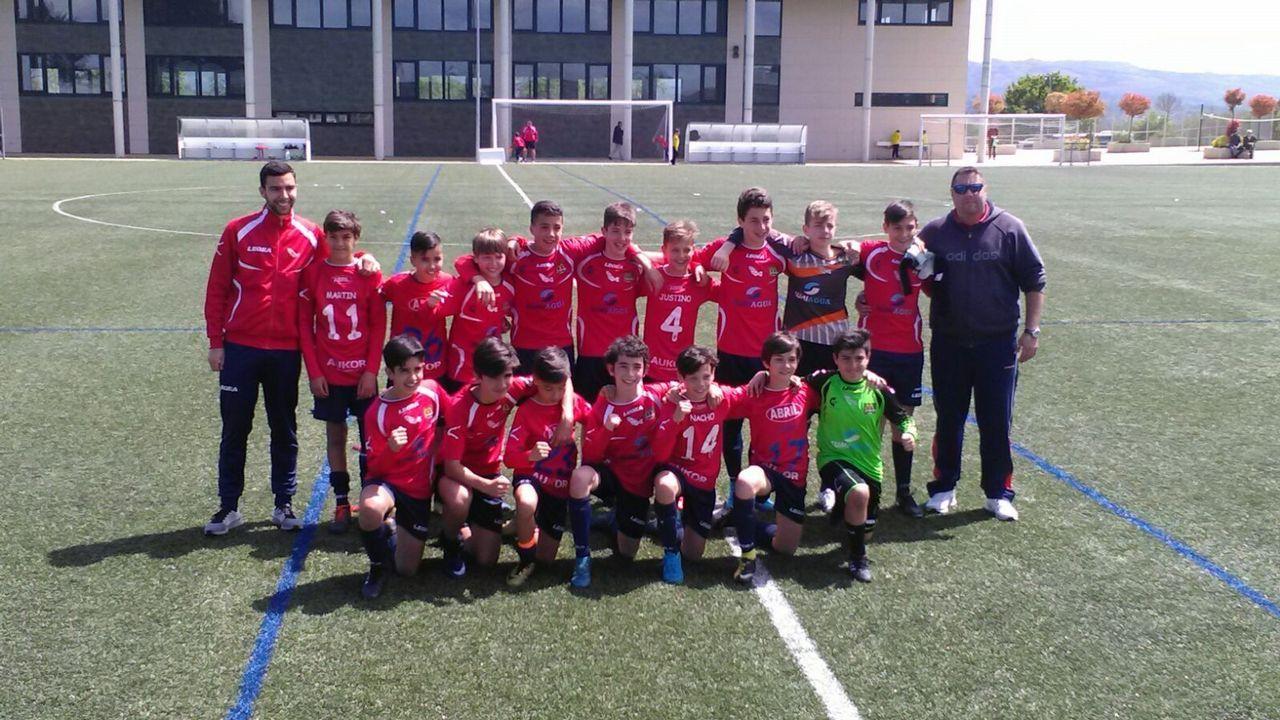 GaliciaF7Cup