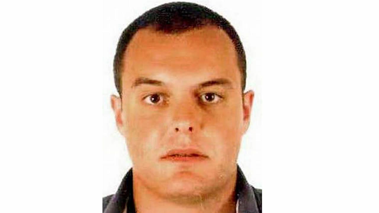 Mikel Karrera, el máximo jefe de ETA