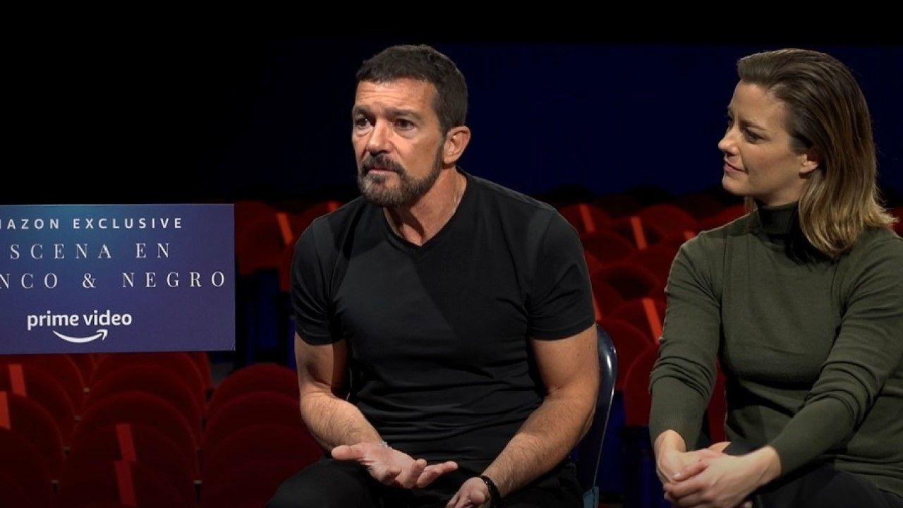 La alfombra roja de los Premios Goya.Mario Casas, este octubre en el Festival de Cine Fantástico de Sitges