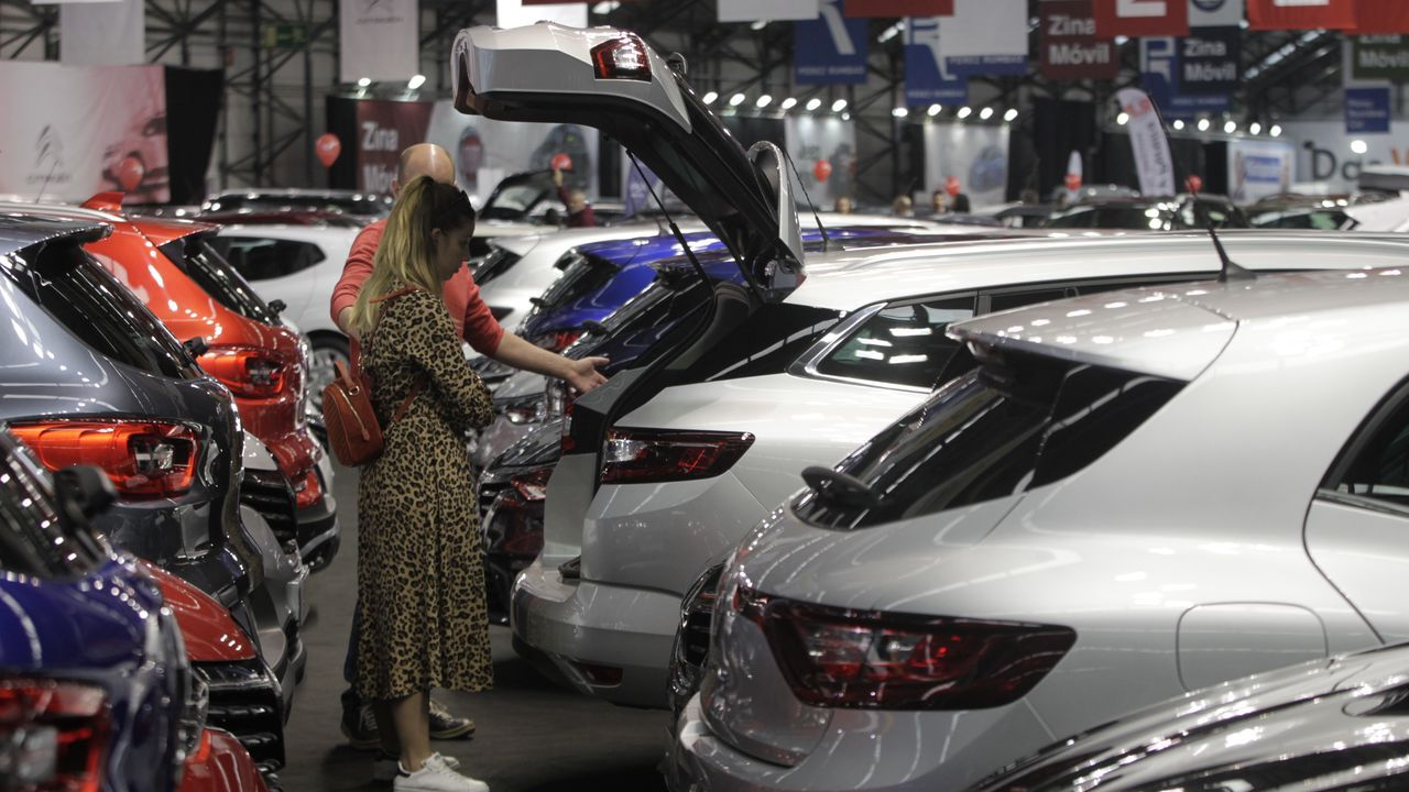Nissan populariza la tecnología Propilot con la intención de que llegue al mayor número de personas y mejorar así la seguridad