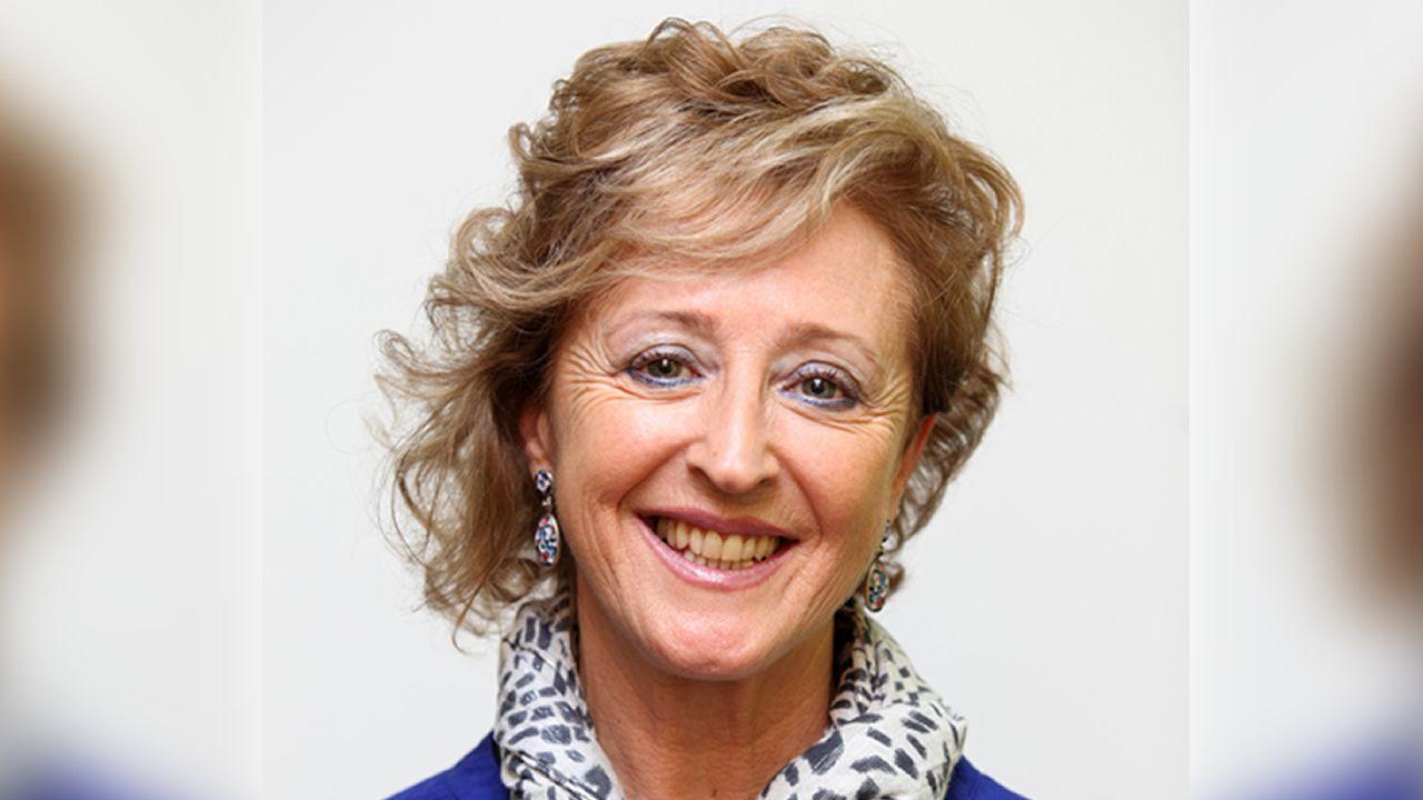 María J. Varela. Portavoz. Lleva Interior, Seguridade, Urbanismo y Economía. 42.031 euros