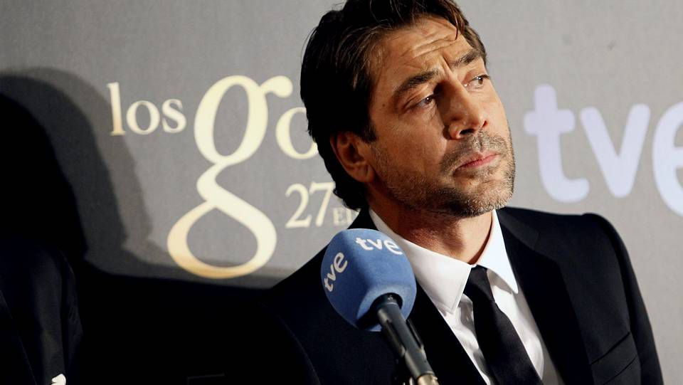 George Clooney revoluciona Venecia.Unidad de cáncer de mama en el hospital Meixoeiro de Vigo