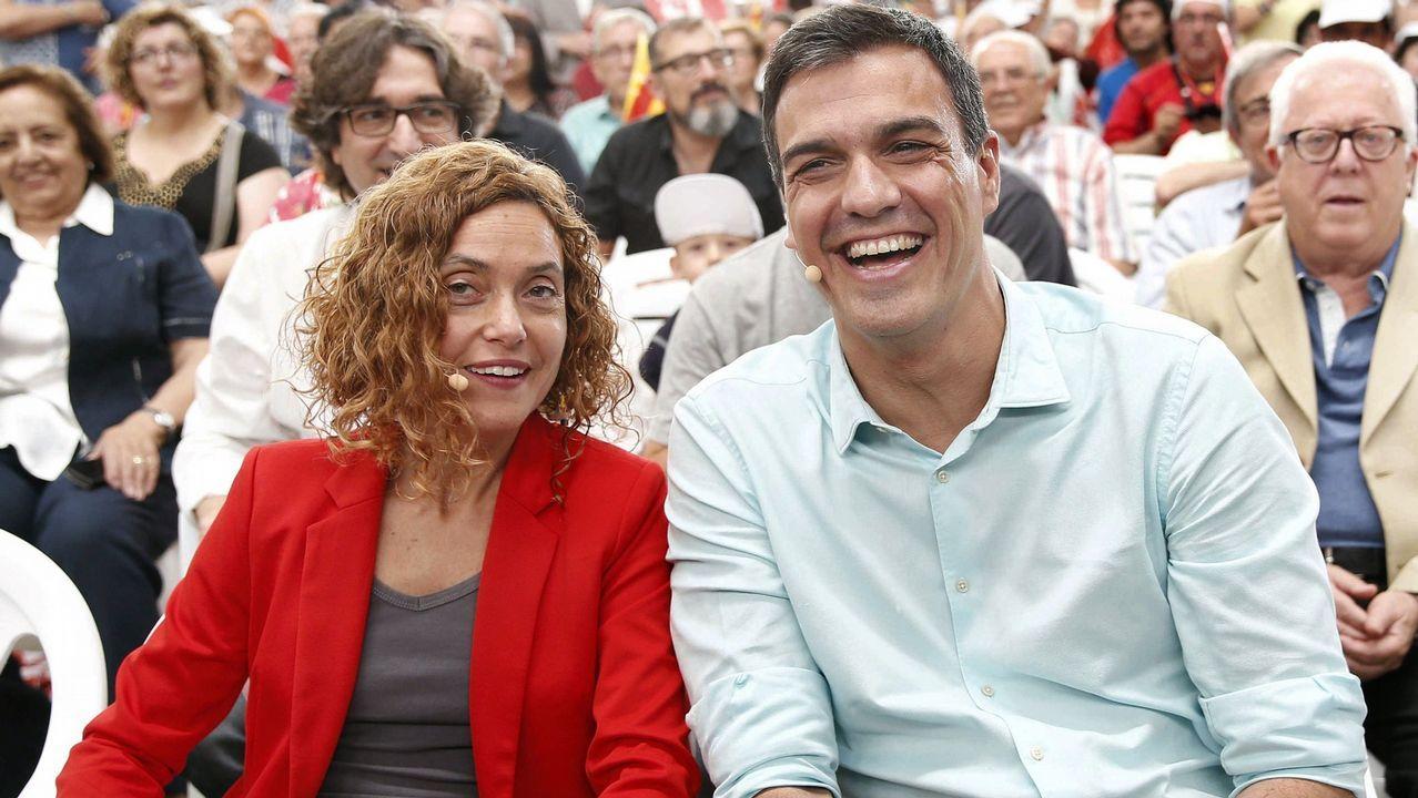 ¿Está zanjada la crisis de la tesis?.El tuitero vasco Alfredo Remirez, condenado por enaltecer a ETA