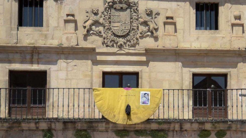 Concierto en el Centro Cultural Narciso González de Santo Domingo.Ramón Buenaventura