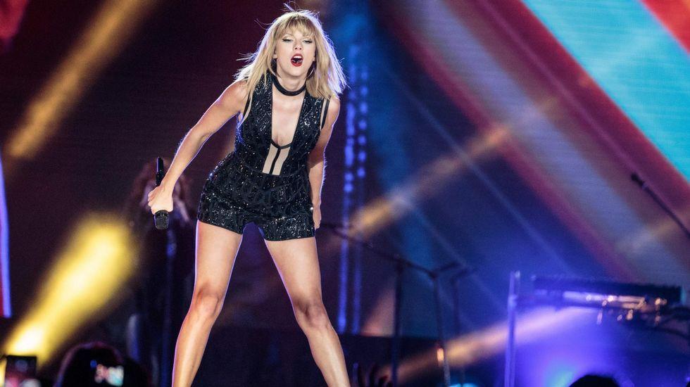bravoh.Taylor Swift